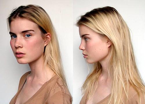 Elsa-Sylvan-melena-larga-lisa