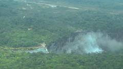 Guyana-3160