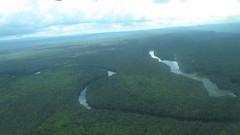 Guyana-3209