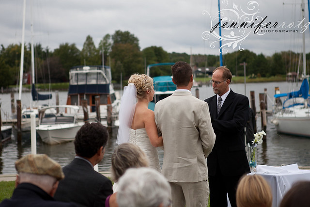 Ashlee-Josh wedding-684