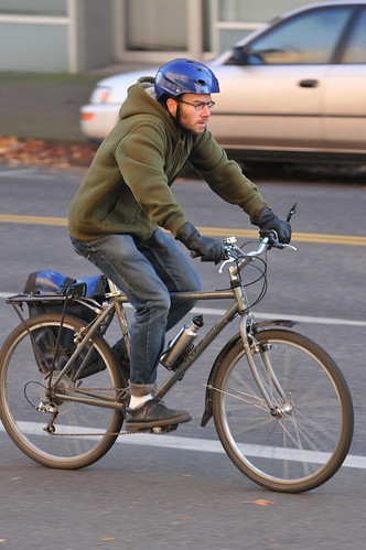 People on Bikes- Cold Commute Edition-12