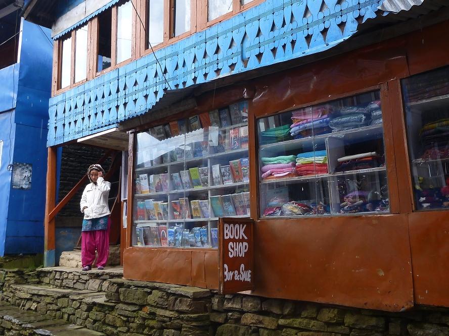 1004_Nepal_091