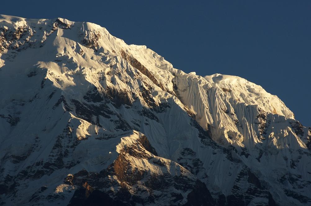 1006_Nepal_014