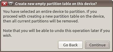 mythbuntu-install-5