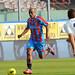 Calcio, Catania-Palermo (2-0): pagelle