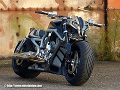 automobile, wheel, vehicle, motorcycle, chopper, cruiser, motorcycling, land vehicle,