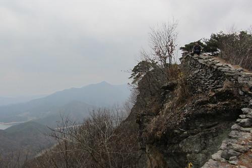 geumseong27