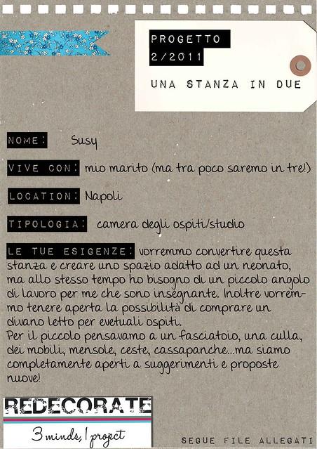 Susy1