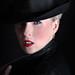 *** black hat ***