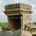 Amrit Melqart Temple DSC_3917