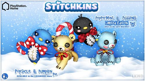 StitchkinsXmas_All_120811_1280x720