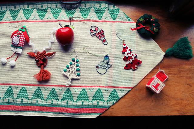 christmas kitch 2