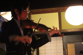 #3 辺見康孝|Yasutaka Henmi
