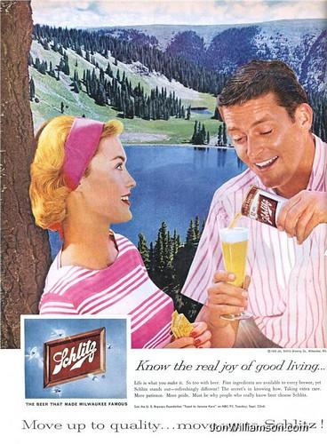 Schlitz-1959-pink