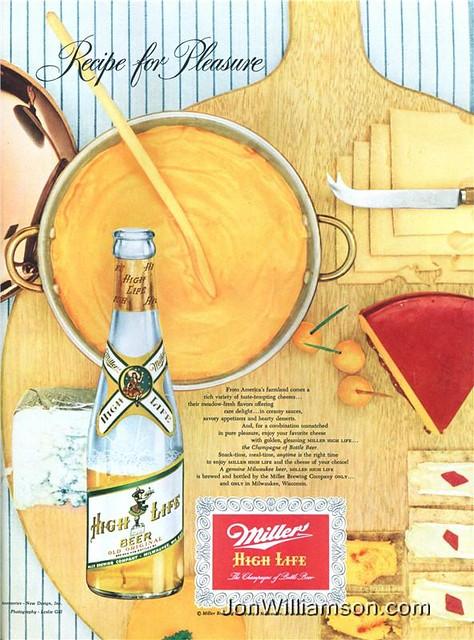 Miller-1954-yellow