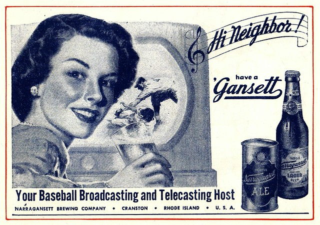 Narragansett-1950-baseball