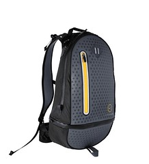 LIVESTRONG Vapor Backpack