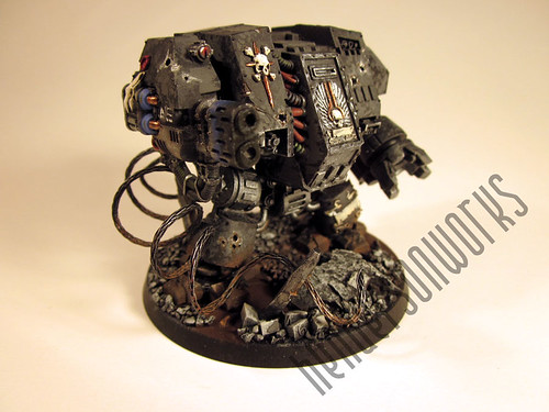 Warhammer-40k-Dreadnought_1