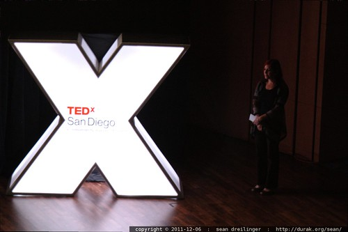 2011-12-06, 2011-12-06-export, TEDxSanDiego… _MG_4088