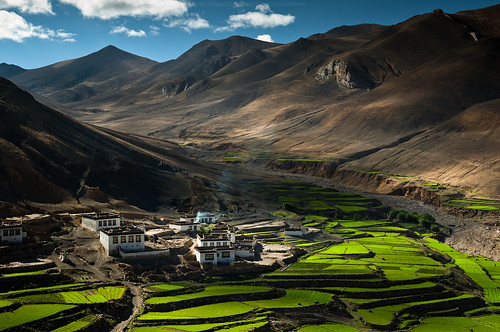 china nature landscape tibet 2010 landscapephotography