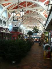 Oxford Market