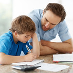 help kids with schoolwork