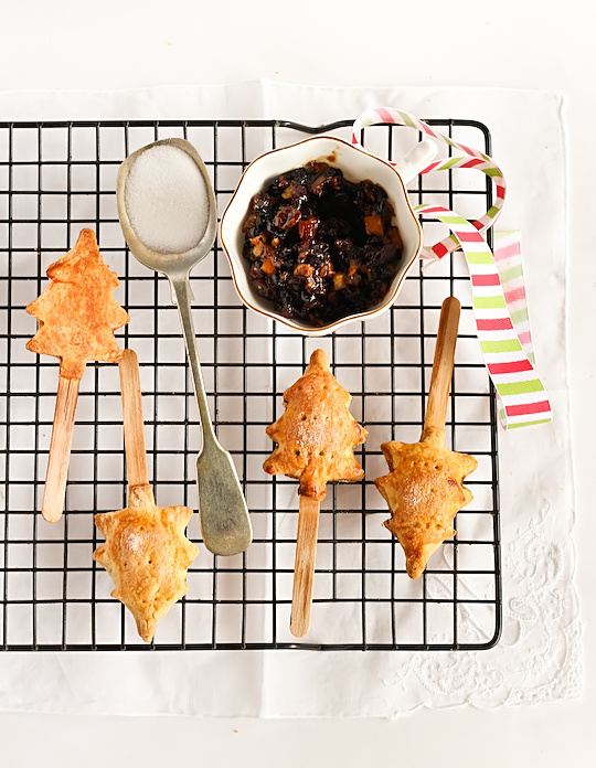 fruit_mince_pie_pops-7