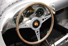 automobile, wheel, vehicle, automotive design, porsche 356, porsche, steering wheel, vintage car, land vehicle,