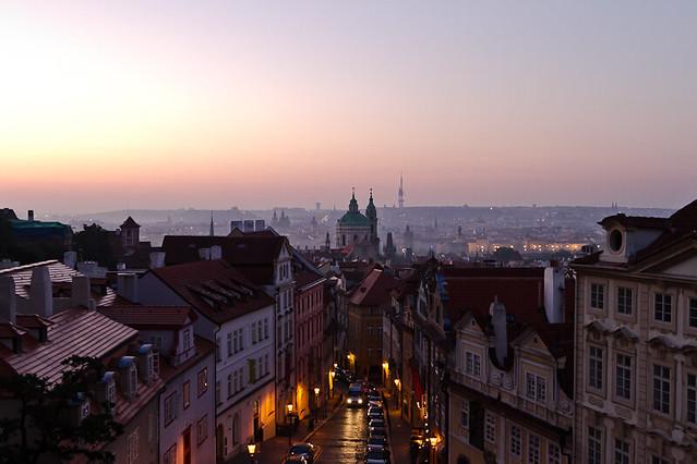 Prag_ (1 of 9)