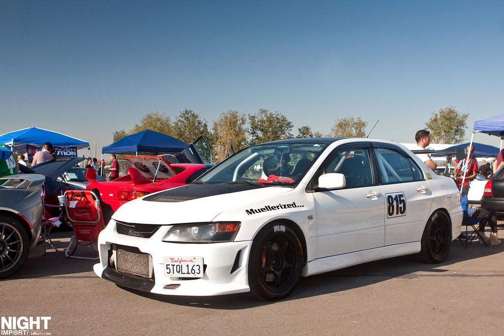 AutoCon 2011-150