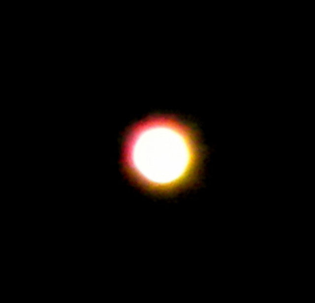 red super giant betelgeuse - photo #6