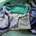 Bolsas de camisa
