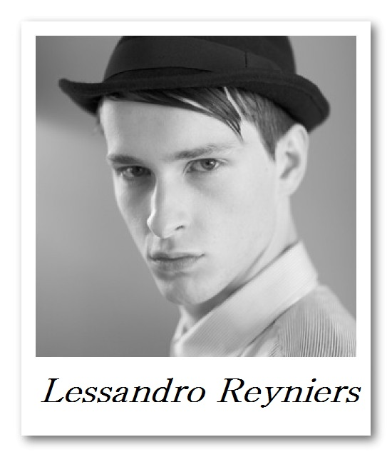 EXILES_Lessandro Reyniers0030