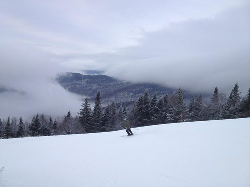 Stowe Mountain - Facebook