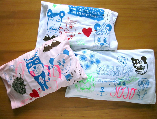 pillows123