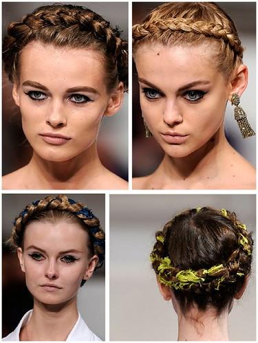 milkmaid-braids