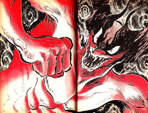 devil10