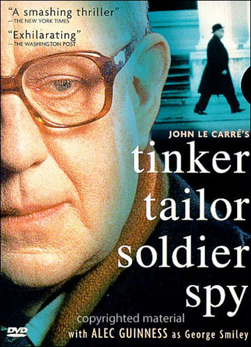 Tinker-Tailor-Soldier-Spy-dvd