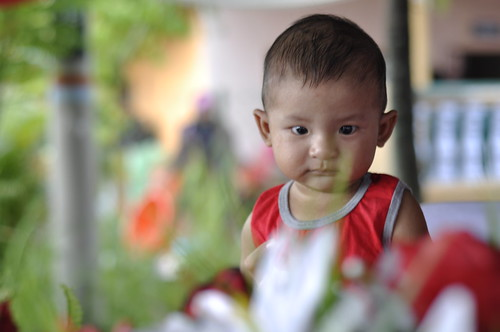 Anak by abuzaidhussien