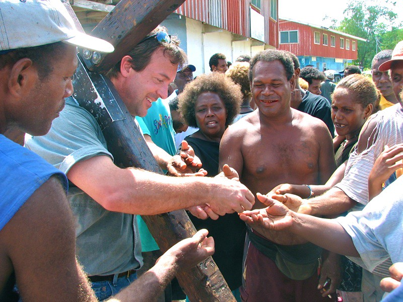 Solomon Islands Image21