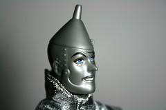 tin man 06