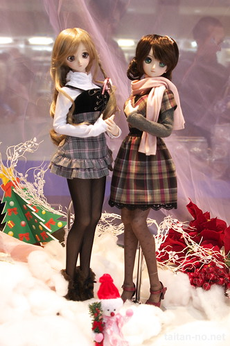 DollsParty26-DSC_8689