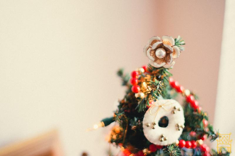 Christmas_0016