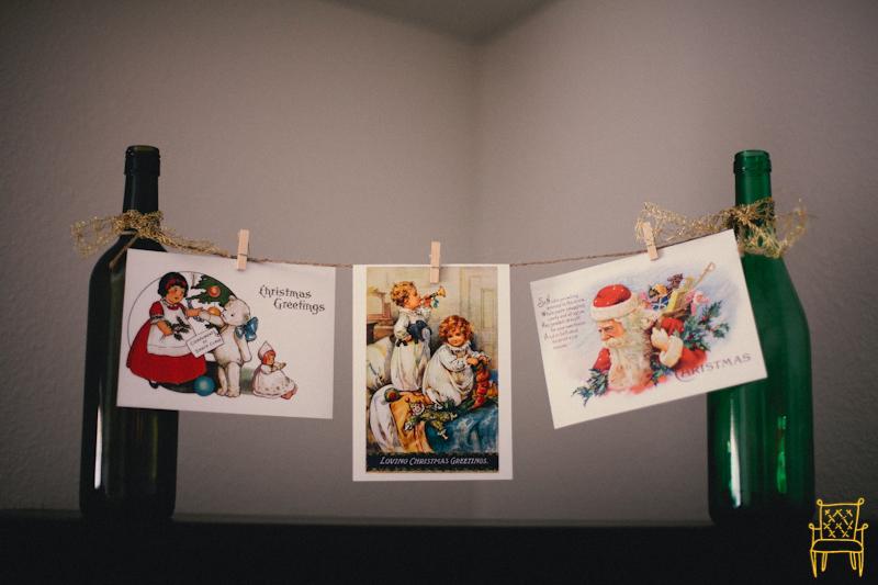Christmas_0033