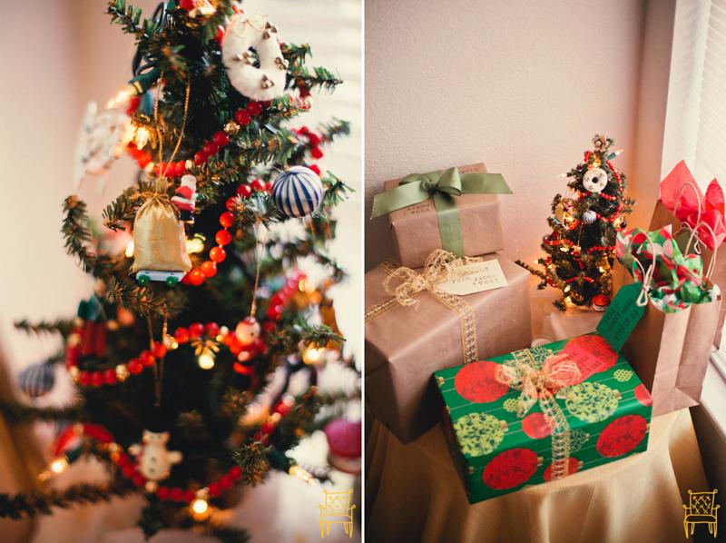 Christmas_0014-2