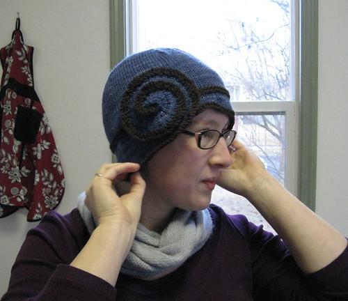 2011.12.19_xmasknitting 021