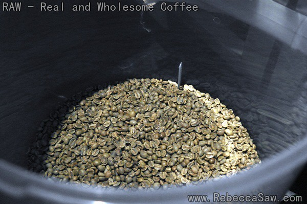 RAW – Real and Wholesome Coffee, Malaysia-43