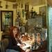 Parrish Relics studio 2011 by parrish relics