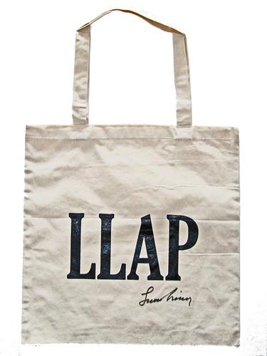 LLAP Bag