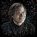 Steve Jobs back in time... (for Discover magazine) 1 by tsevis